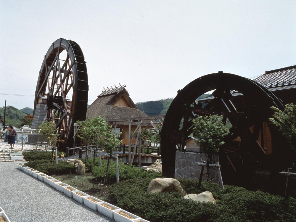 夢すき公園