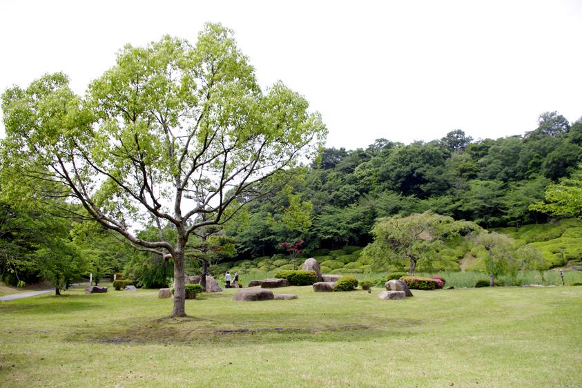 周南 緑地 公園 【周南緑地公園/さくら】アクセス・営業時間・料金情報